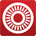 Carousell: Snap-Sell, Chat-Buy APK for iPhone