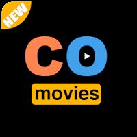 Coto Movies amp Tv on PC (Windows & Mac)