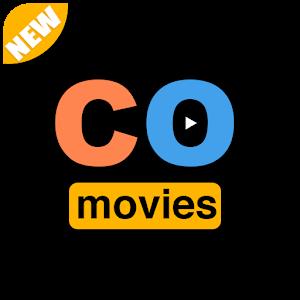 Coto Movies & Tv Online PC (Windows / MAC)