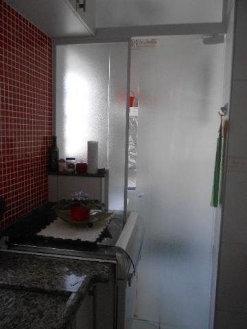 Apto 2 Dorm, Recanto Quarto Centenário, Jundiaí (AP0560) - Foto 11
