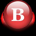 B-Result APK for Bluestacks