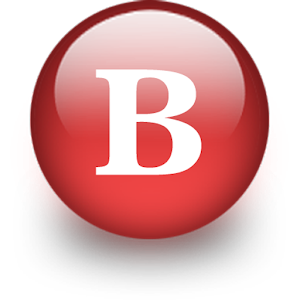 B Result Android Apps On Google Play