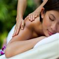 Massage Videos App APK for Kindle Fire