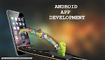 Top Android Application Development USA