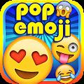PopEmoji! Funny Emoji Blitz!!! APK for Lenovo