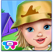 Download Baby Outdoor Adventures APK on PC