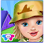 Download Android Game Baby Outdoor Adventures for Samsung