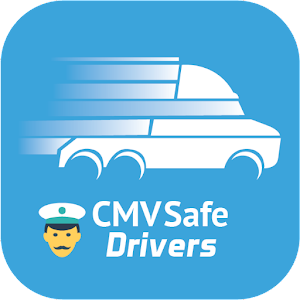 Download CMV Safe Drivers Admin for PC