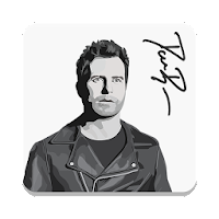Dierks Bentley Lyric Keyboard For PC (Windows And Mac)