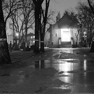 night shots 006.JPG