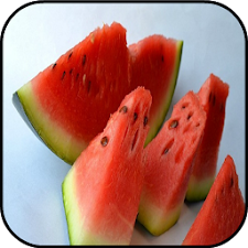Free Watermelon Images