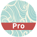 App LoopWall Pro (Live Wallpapers) apk for kindle fire