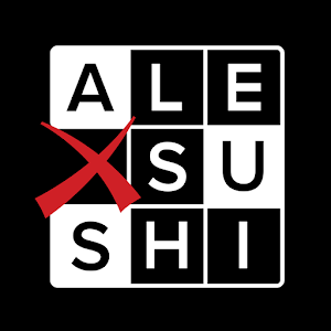 Download Alex Sushi For PC Windows and Mac