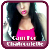 Download  Cam for Chatroulette  Apk