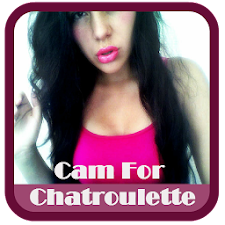 Cam for Chatroulette