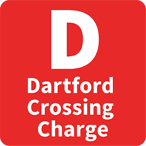 Dartford Crossing Charge App