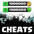 Cheats For .. file APK for Gaming PC/PS3/PS4 Smart TV