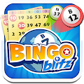 Bingo Blitz: Bingo+Slots Games APK for Bluestacks