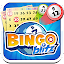 Game Bingo Blitz: Bingo+Slots Games APK for smart watch