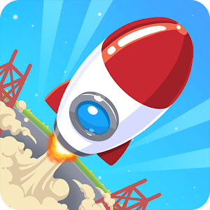 Download Go! Rocket For PC Windows and Mac