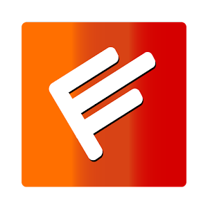 Fitnessive -Bodyweight Workout for Android