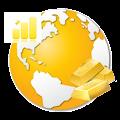 Free Gia Vang - Ty Gia APK for Windows 8