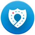 Android aplikacija Naša patrola na Android Srbija