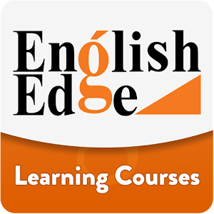 Download EnglishEdge For PC Windows and Mac
