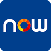 NOW: Get your News, Memories, Music && Shopping NOW APK for Ubuntu