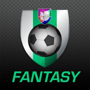 Univision Deportes Fantasy For PC