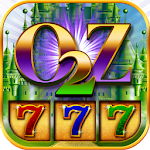 Wizard of Oz 2 Slots 1.2.4 Apk