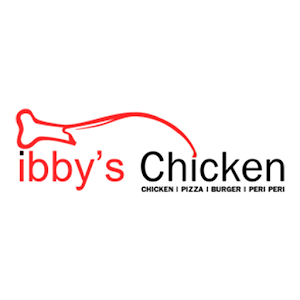 Download Ibby's Chicken for Windows Phone