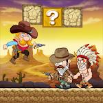Western Man For PC / Windows / MAC
