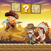Download Full Western Man 7.0.1 APK