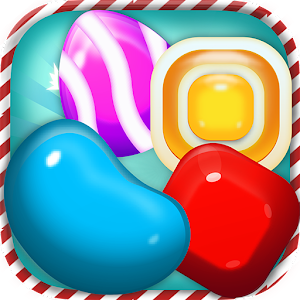 Amazing Candy Fever Mania 2017 for PC-Windows 7,8,10 and Mac
