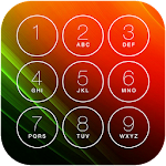 Lock Screen OS9 2.5 Apk