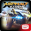 Asphalt Xtreme: Rally Racing for Lollipop - Android 5.0