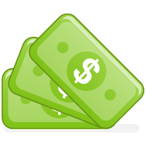Spend 1 dollar For PC / Windows 7/8/10 / Mac – Free Download
