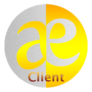 aeJewel Gold Client