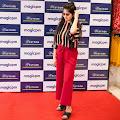Jyoti Rawat profile pic