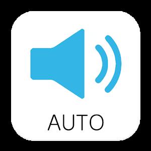 App Auto Speakerphone APK for Windows Phone