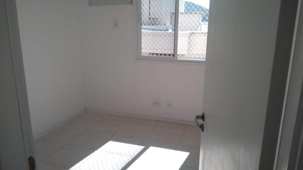 Apartamento à venda em Pechincha, Rio de Janeiro - Foto 4