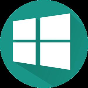 CMD - FULL For PC / Windows 7/8/10 / Mac – Free Download
