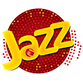 App Jazz TV APK for Windows Phone