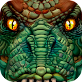 Download Full Ultimate Dinosaur Simulator 1.2 APK