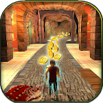 Subway Run Castle Escape 1.6 Apk