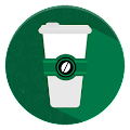 Gift Cards for Starbucks APK for Bluestacks
