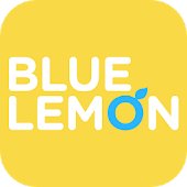 Download 블루레몬 - 매일 원클릭 목돈 적립, 세상의 이슈 APK on PC