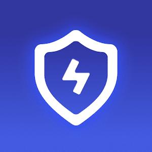 Network Expert — Speed Test & VPN For PC