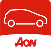 App Aon Auto APK for Windows Phone